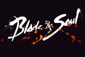 blade_soul_2_thumb