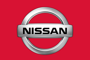 nissan_port_thumb_3