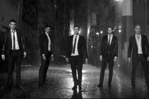 thewanted_showmelove_thumb