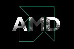 AMD_Thumb