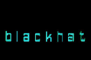 BLACKHAT_Thumb2