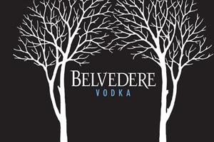 Belvedere_Thumb