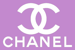 Chanel_Thumb