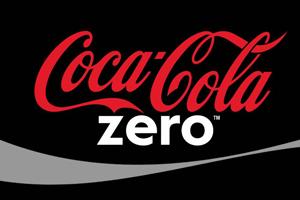 Coke_Zero_Thumb