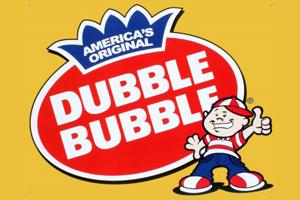 Dubble_Bubble_Thumb