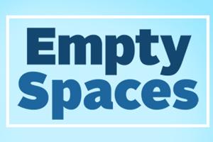 EMPTYSPACES_Thumb