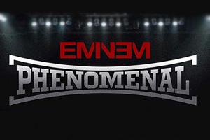 Eminem_Phenomenal_Thumb