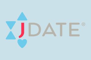 J-Date_Thumb2