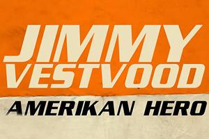 JIMMY_Thumb