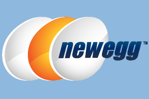 NewEgg_Thumb