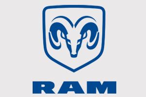 Ram_Thumb