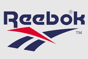 Reebok_Thumb2