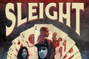 SLEIGHT_Thumb