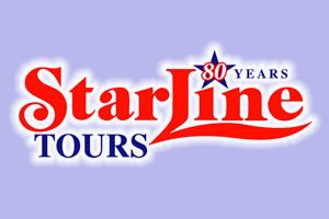 Starline_Thumb