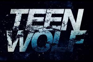 TeenWolf_Thumb