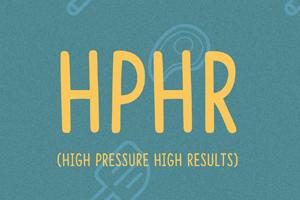 HPHR_Thumb