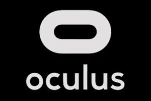 oculus_thumb