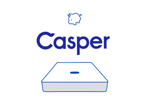 casper_thumb