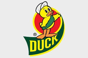duck-brand_thumb